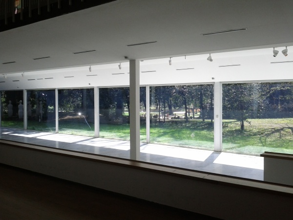 JeffWall Actuality PAC Milano (6)