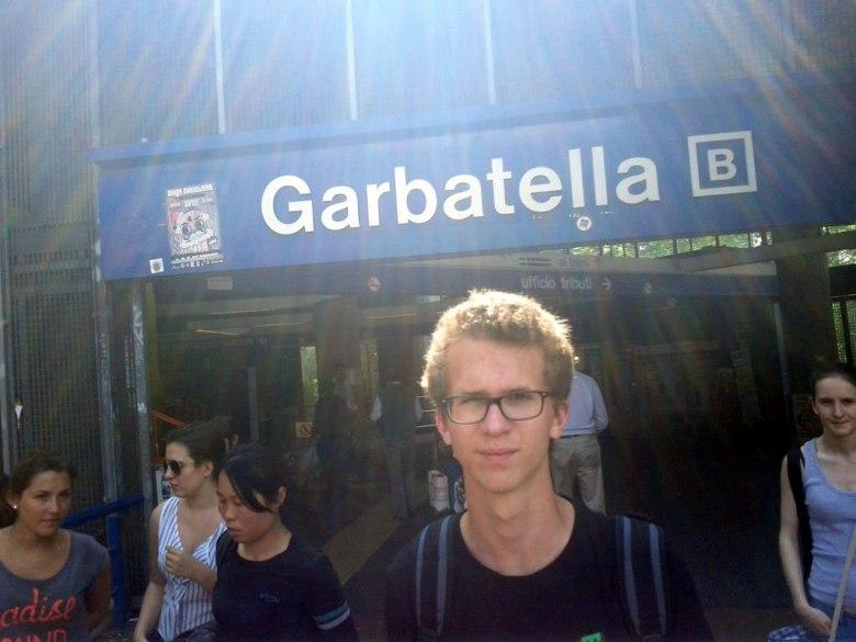 Garbatella-2013-(000)