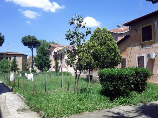 Garbatella 2013 (037)