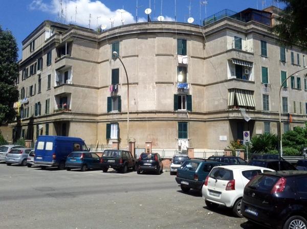 Garbatella 2013 (040)