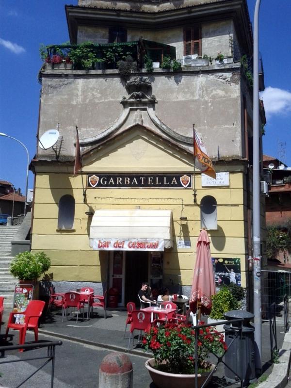 Garbatella 2013 (049)