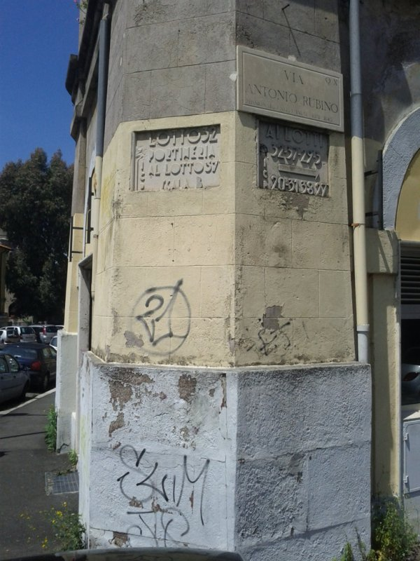 Garbatella 2013 (051)