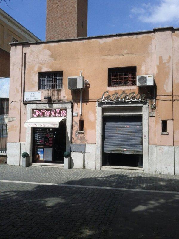 Garbatella 2013 (059)