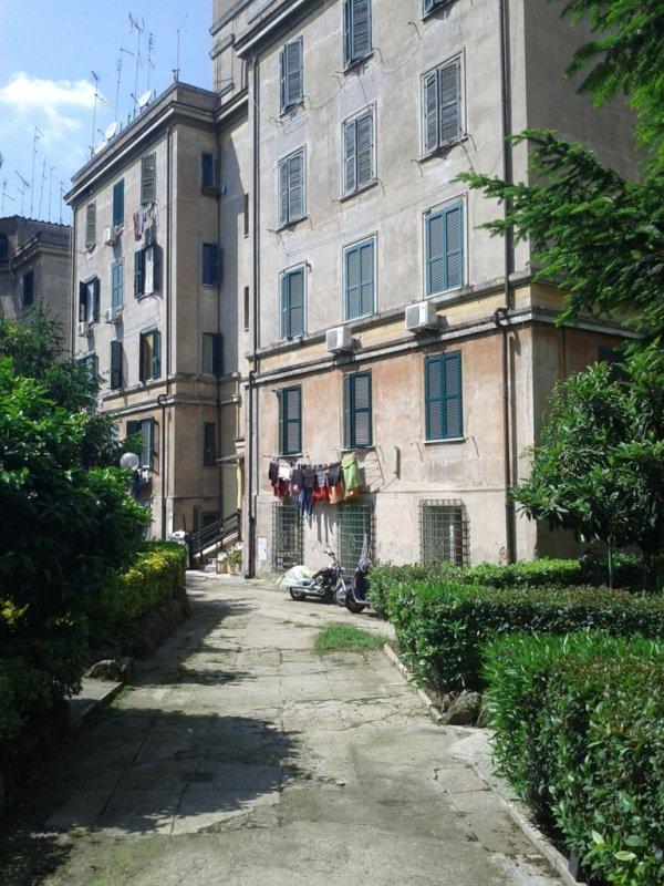 Garbatella 2013 (079)