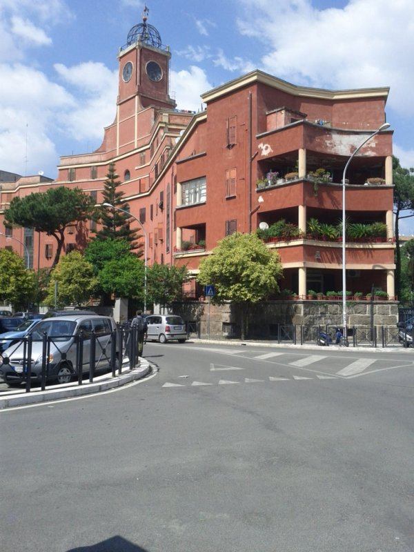 Garbatella 2013 (086)