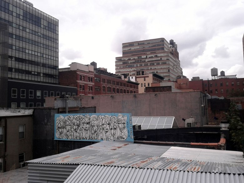NYC High Line Sept 2012 Borghi (12)