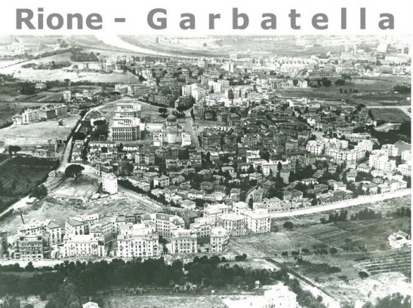 xxiii-rione-della-garbatella
