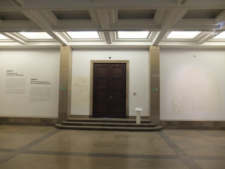 National Museum in Krakow (6)