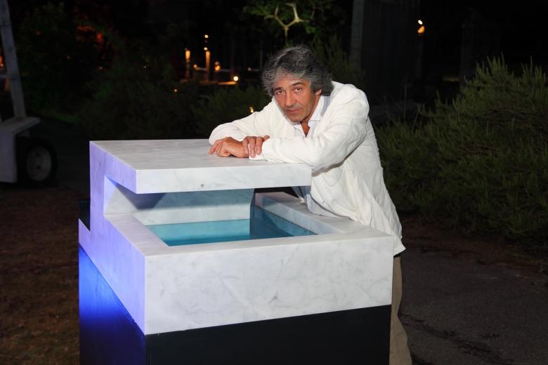 Rudy Ricciotti & Villa Méditerranée
