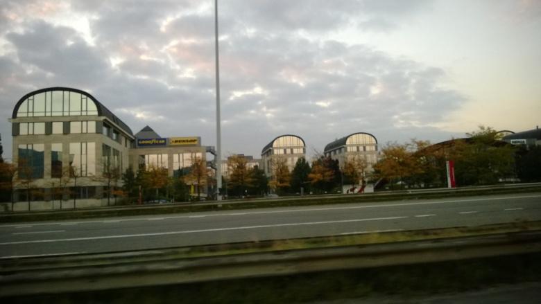 #Brussels_Oct2013_ (10)