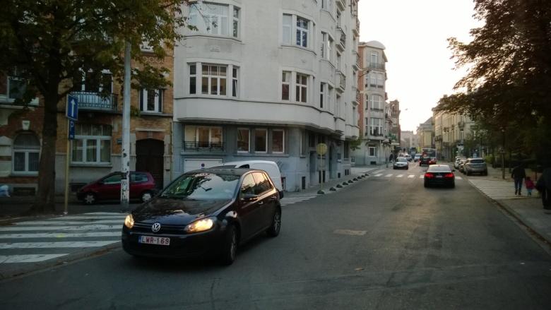 #Brussels_Oct2013_ (39)