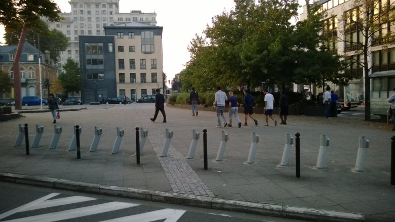 #Brussels_Oct2013_ (41)