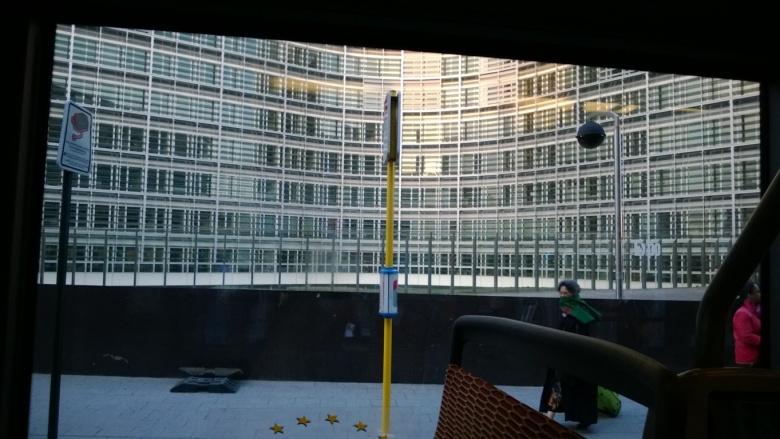 #Brussels_Oct2013_ (46)