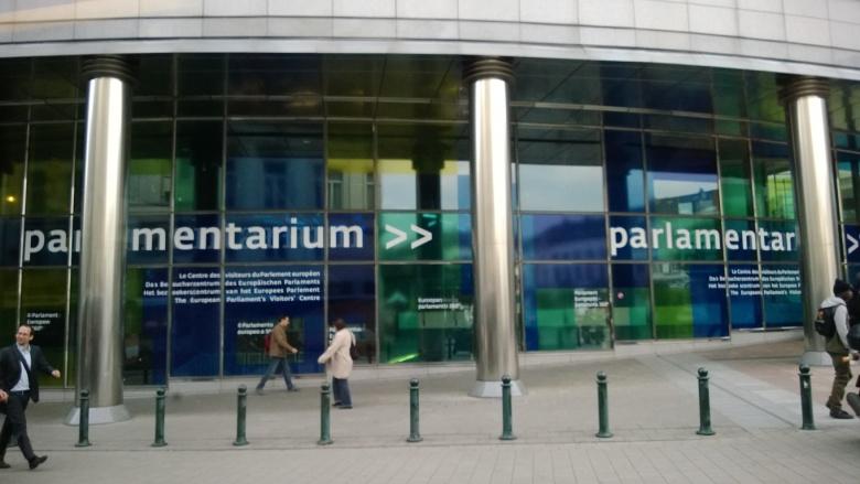 #Brussels_Oct2013_ (50)