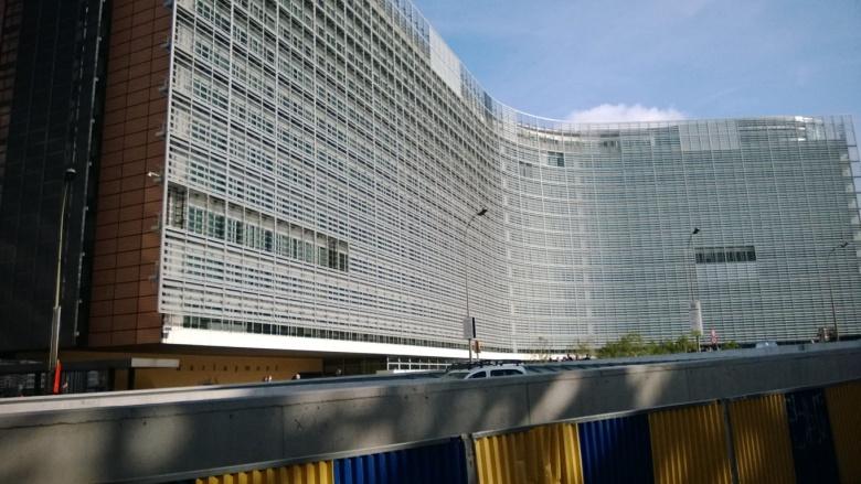 #Brussels_Oct2013_ (56)