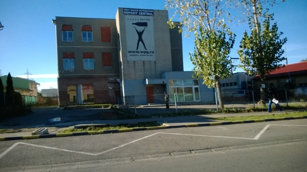 driving from cluj to oradea - october 2013 (10)