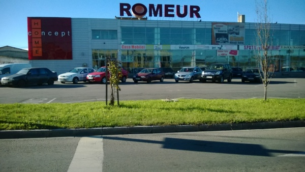 driving from cluj to oradea - october 2013 (13)
