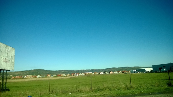 driving from cluj to oradea - october 2013 (16)