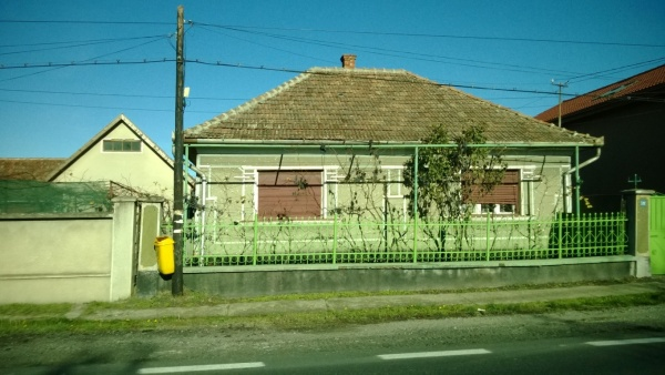 driving from cluj to oradea - october 2013 (22)