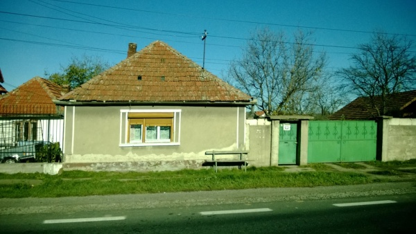 driving from cluj to oradea - october 2013 (23)