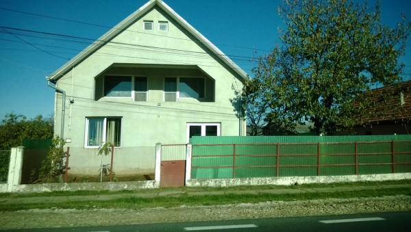 driving from cluj to oradea - october 2013 (24)