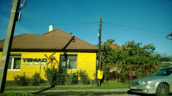 driving from cluj to oradea - october 2013 (28)