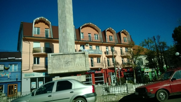 driving from cluj to oradea - october 2013 (50)