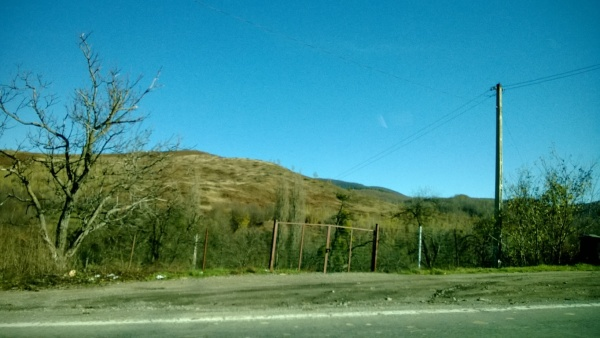 driving from cluj to oradea - october 2013 (51)