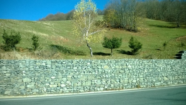 driving from cluj to oradea - october 2013 (53)