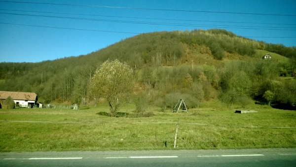 driving from cluj to oradea - october 2013 (57)