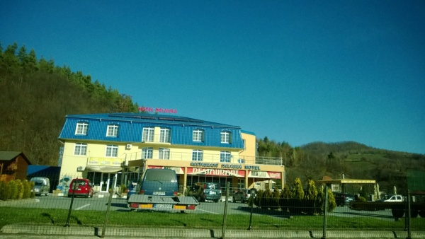 driving from cluj to oradea - october 2013 (60)