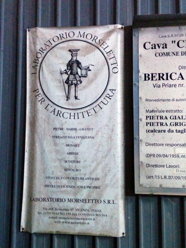140424_Padova-14
