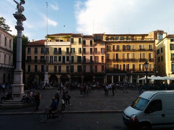 140424_Padova-20
