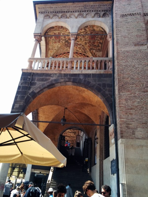 140425_Padova-12