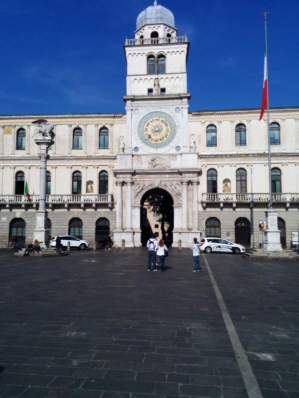 140425_Padova-15