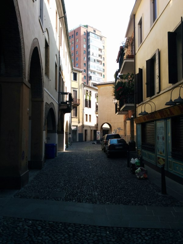 140425_Padova-16