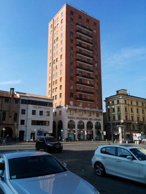 140425_Padova-18