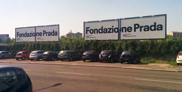 FondazionePrada_ABorghi 2015 (1)