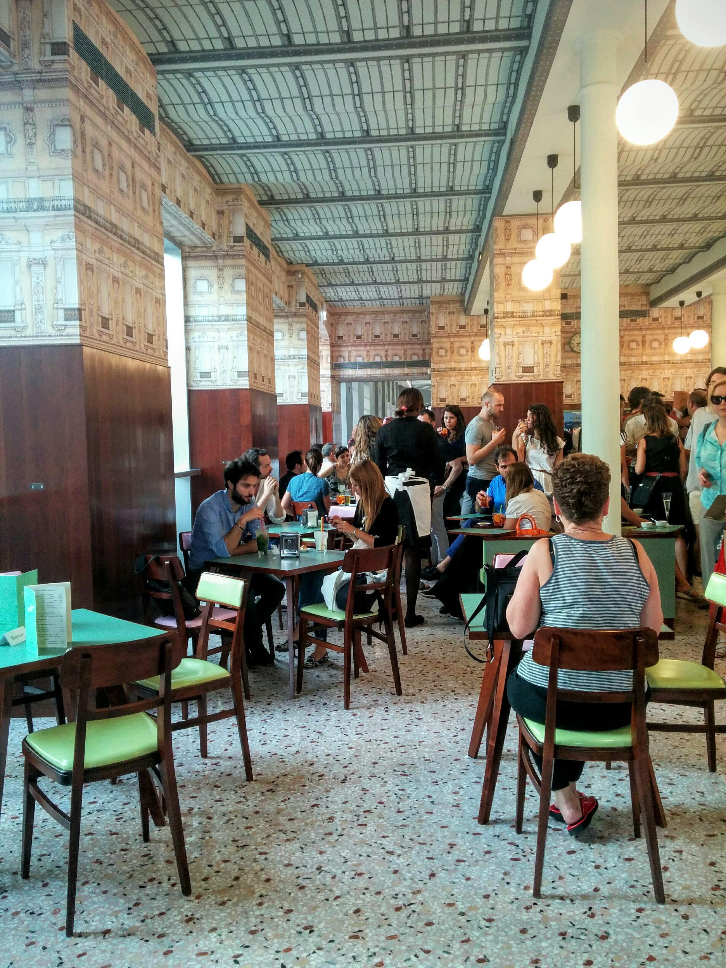 FondazionePrada_ABorghi 2015 (28)