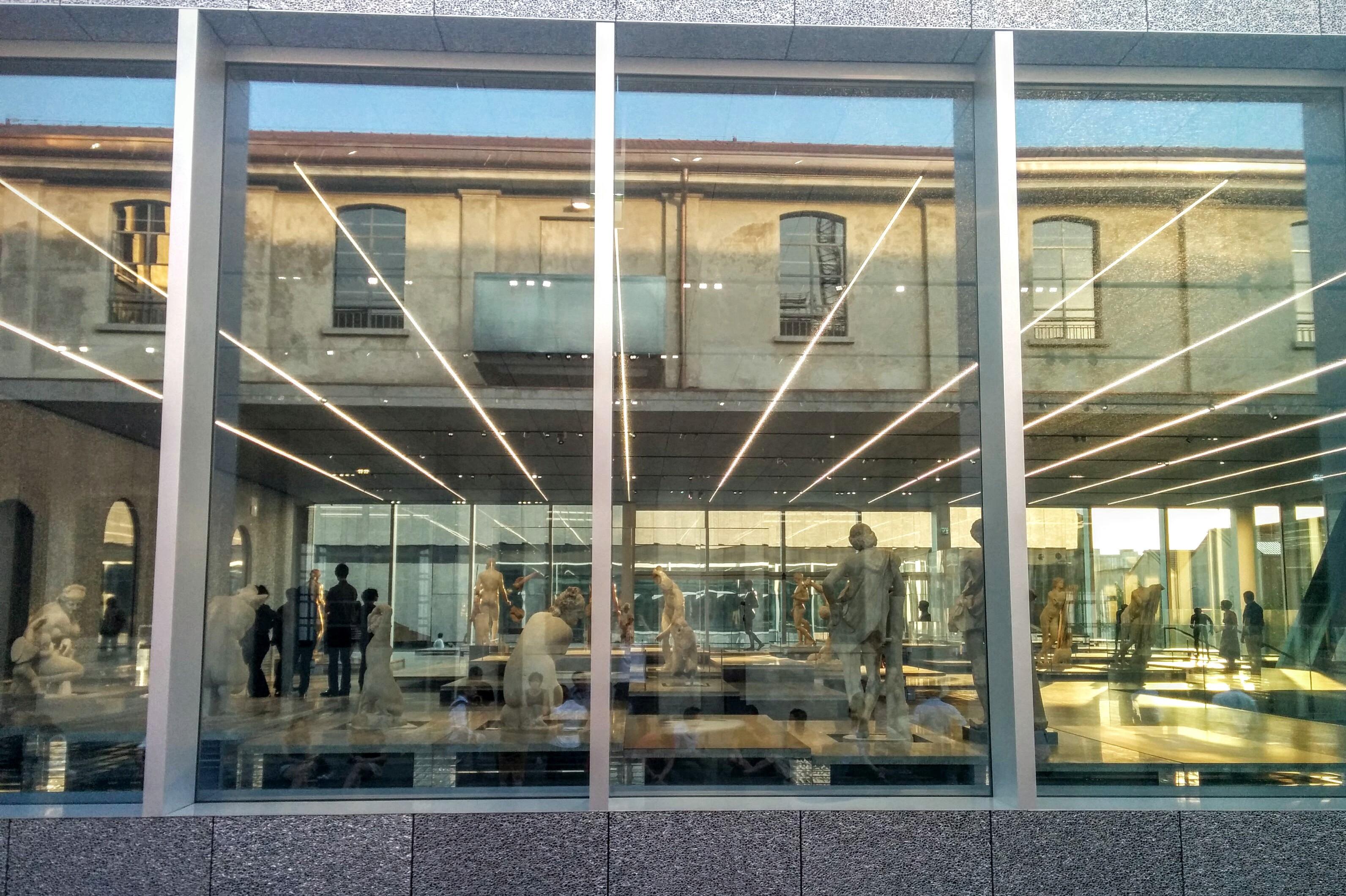 FondazionePrada_ABorghi 2015 (29)