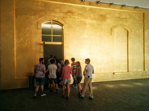 FondazionePrada_ABorghi 2015 (7)